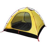 Палатка кемпинговая 6-ти местная Alexika 2.5х2х1.35 м