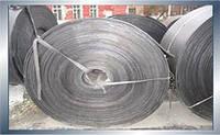 Лента конвейерная ГОСТ20-85