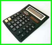 Калькулятор Бухгалтерский Профессиональный