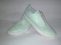 Кеды женские мокасины спортивная обувь,модные конверсы,легкая удобная обувь,эко-кожа