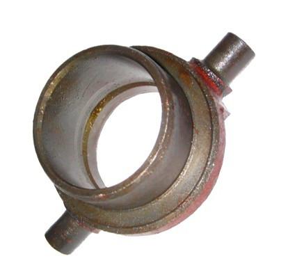 Отводка выжимного подшипника 50-1601185-А (МТЗ, Д-240) голая