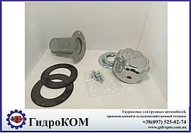 Крышка гидравлического бака (заливная горловина с сапуном)
