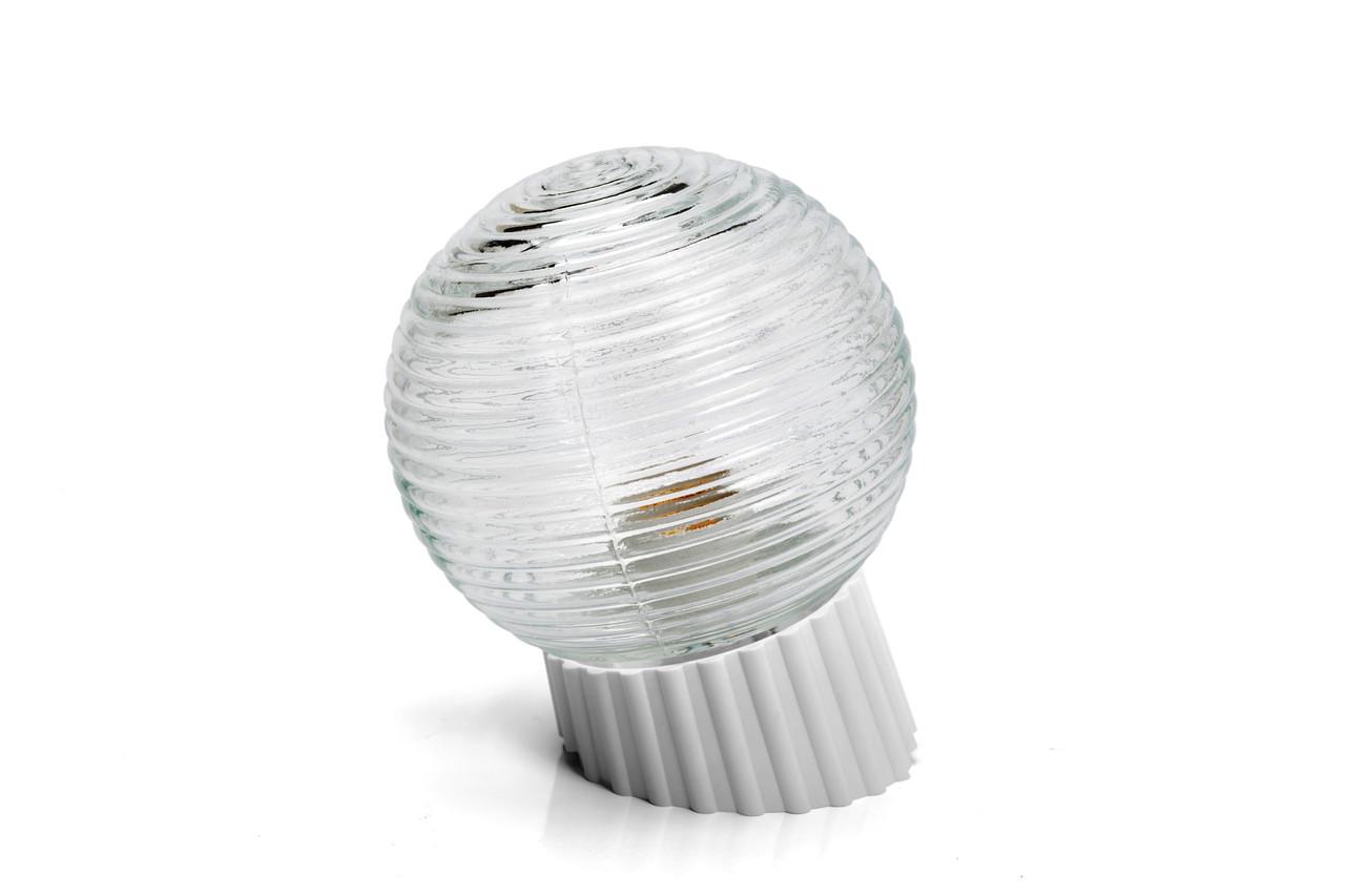 Светильник НББ-61-60-014 BELELECTRIC, косой, 60Вт, Е27, ІР20
