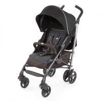 Коляска Chicco Lite Way 3 Top Special Edition Stroller (79599.03)