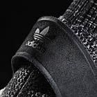 Кроссовки adidas Tubular Doom Primeknit GID. Оригинал (ар. BB2320), фото 10