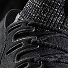Кроссовки adidas Tubular Doom Primeknit GID. Оригинал (ар. BB2320), фото 9