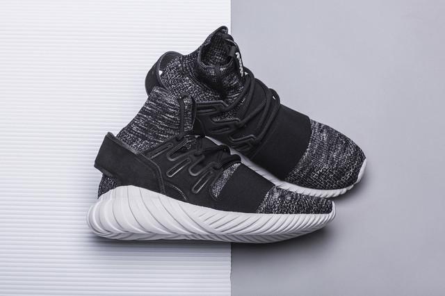 mmuzhskie-krossovki-adidas-0001q99c483e8