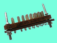 РП14-16Л вилка