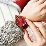 Наручные женские часы Naviforce NF5009, фото 6