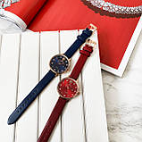 Наручные женские часы Naviforce NF5009, фото 7