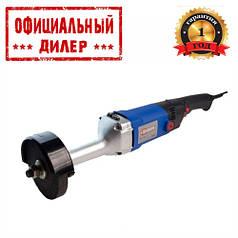 Прямая шлифовальная машина ODWERK BSM 150-1200
