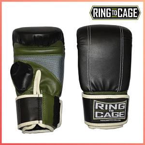 Битки рукавички RING TO CAGE RTC-2158