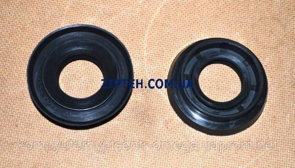 Сальник для стиральной машинки Bosch/Siemens 30*52/62*9,5/16 (SKL)