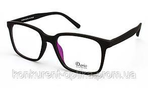 Очки для зрения мужские с диоптриями Dario 310336