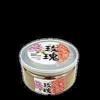 Рожевий чай матчу (1уп/50 г), фото 1