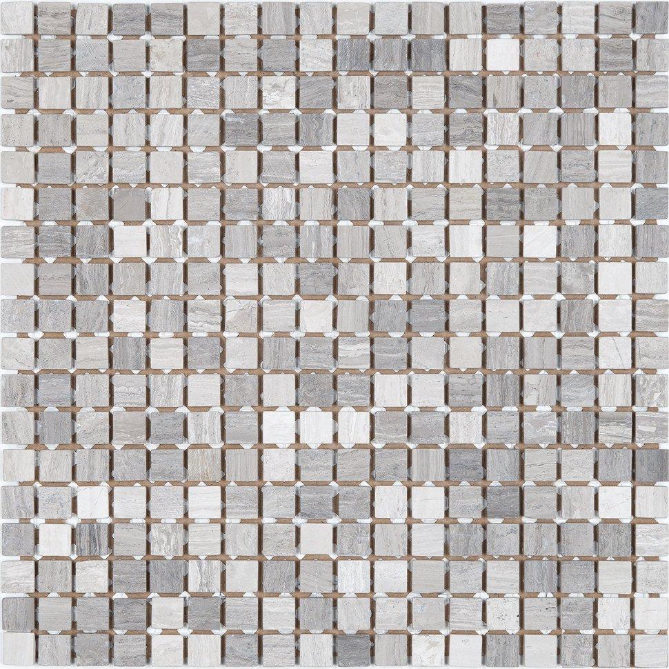 Мозаика Mozaico de LUX K-MOS CBMS2279M