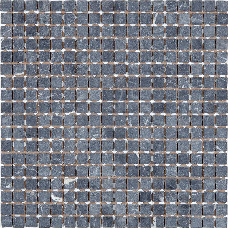 Мозаика Mozaico de LUX K-MOS CBMS2280M