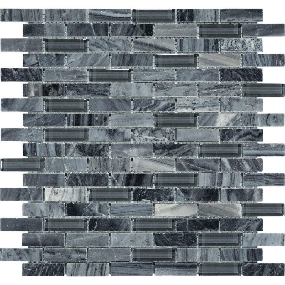 Мозаика MOZAICO DE LUX K-MOS CBFS028