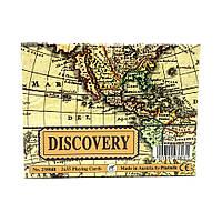 Набор игральных карт Piatnik Discovery 2 колоды