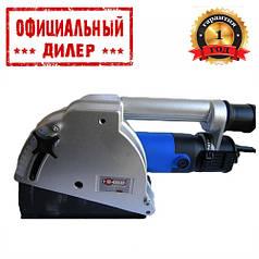 Штроборез ODWERK BSG 150