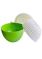 Контейнер для сушки фруктов, овощей и зелени LIDL
