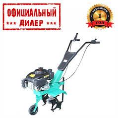 Культиватор ODWERK SH21