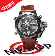 Мужские часы Amst (АМСТ)