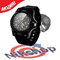 Мужские часы Swiss Army / часы наручные + подарок