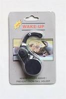 Прибор для предотвращения засыпания