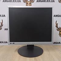 """ЖК Монитор 19"""" LG L1942PE (TN/1280x1024(5:4)/VGA+DVI)"""