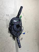 Подрулевой переключатель Renault Megane 2 1.9 DCI 2004 (б/у)