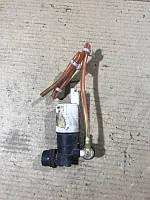 Мотор омывателя Renault Megane 2 1.9 DCI 2004 (б/у)
