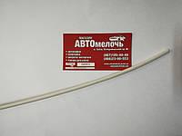 Изолятор провода термоусадка 5 мм.
