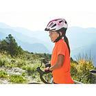 Дитячий велосипедний шолом CRIVIT XS (49-54) Рожевий, фото 6