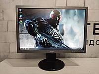 Монитор Acer B193W, фото 1