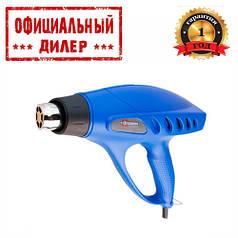 Термовоздуходувка ODWERK BHG 600-2 (2 кВт)