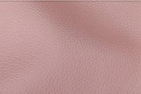 Натуральная кожа Флотар, пудра, галантерейная, обувная, глянец, КРС