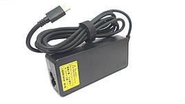 Блок питания для ноутбука Asus ZenBook ADP-0933 для 20V/3.25A; 15V/3A; 9V/2A; 5V/2A USB Type C
