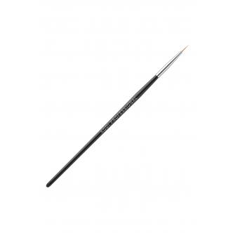 Кисть для росписи в тубусе №1 Kodi