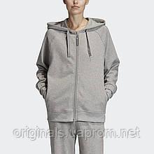 Женская толстовка Adidas aSMC Essentials FL3734 2020