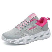 Женские кроссовки. Модель 6501, фото 3