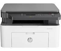 МФУ HP LaserJet 135a (4ZB82A)