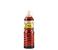 Кунжутное масло 100% Nakydaco 250 мл, фото 1