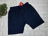 Мужские спортивные шорты трикотажные короткие шорты Puma Ferarri