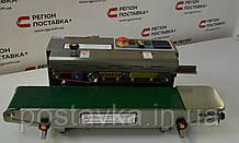 Настільний зварювач конвеєрного типу FRD-1000