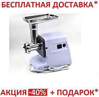 Мясорубка WimpeX WX-3074 (2000 Вт)