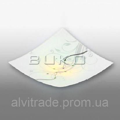 Декоративный светильник BUKO CL0921S-HO2