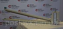 Ручной запайщик FRN-600