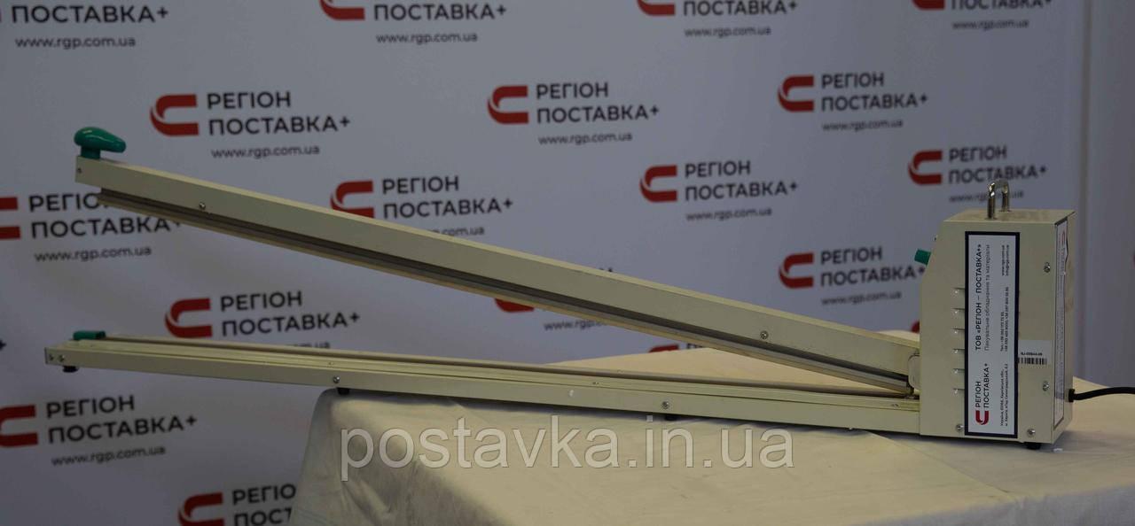 Ручной запайщик SFTD-400