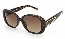 Солнцезащитные очки Dario 320534